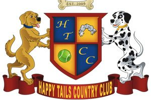 Happy Tails Country Club