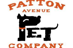 Pet Food Asheville