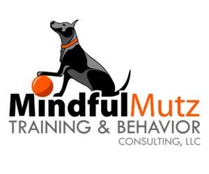 dog training behaviorist asheville