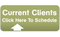 current_clients click button 2