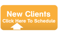 new clients click button