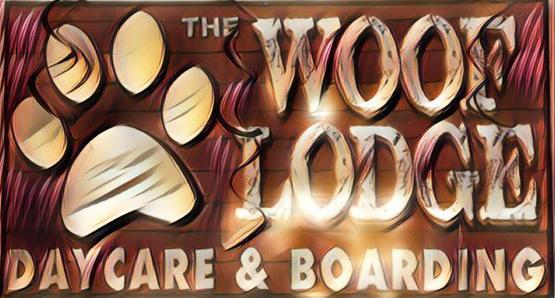 The Woof Lodge Daycare and Boarding